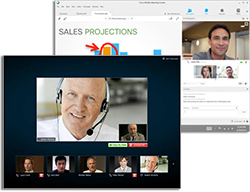 webex_screen_shot_0