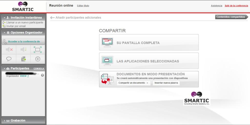 Webconferencia_Smartic