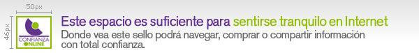 cabecera_confianzaonline_smartic