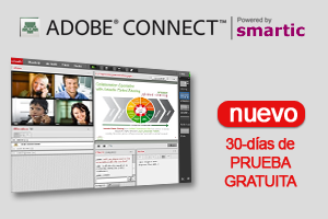 Adobe Connect Smartic