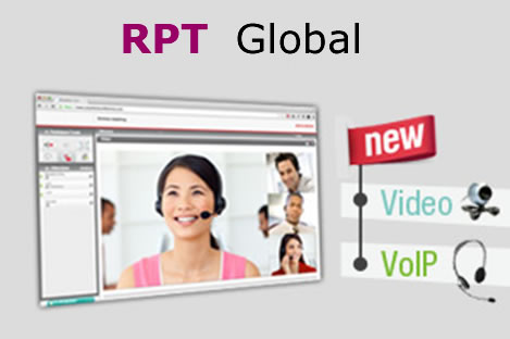 RPT Global