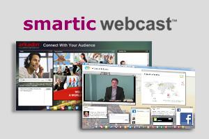 Webcast_smartic