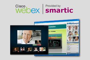 webex_Smartic