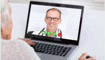 Videoconferencia personalizada