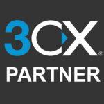 partner 3CX